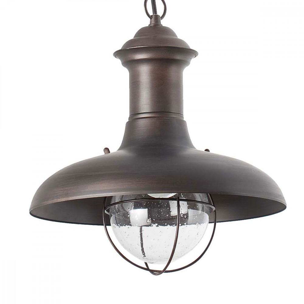 suspension exterieure avec detecteur suspension ext rieure brilliant berna noir 41070 06. Black Bedroom Furniture Sets. Home Design Ideas